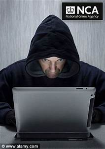 Computer hackers face life in prison under new Government ...