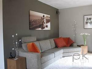 conseil dinterieur et decoration pour renovation de salon With decoration d interieur salon