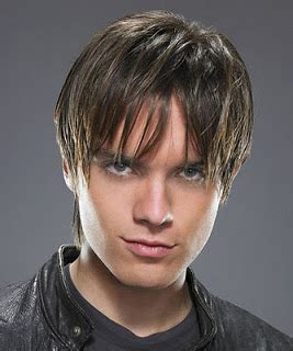 hairstyles design  men haircuts mens haircuts kinds