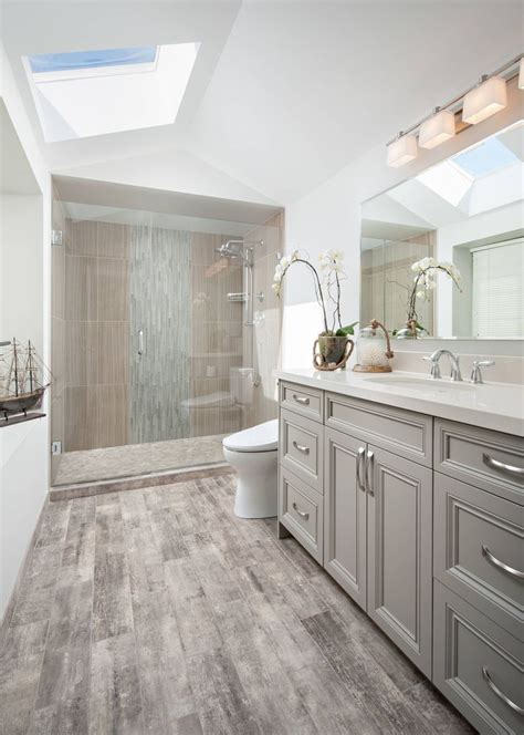 best 25 grey bathroom tiles ideas on pinterest grey