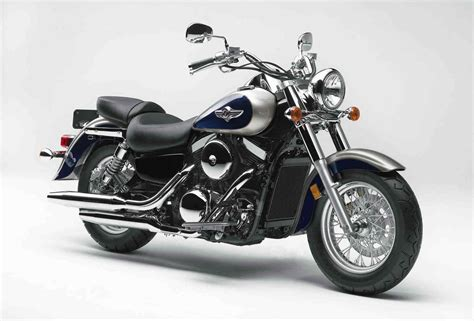 Review Kawasaki Vulcan by 2008 Kawasaki Vulcan 1500 Classic Review Top Speed