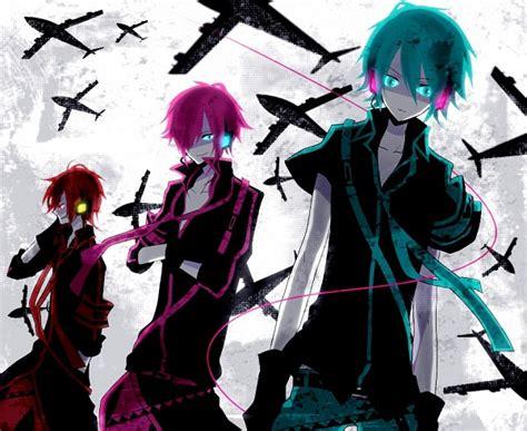 love  war image  zerochan anime image board