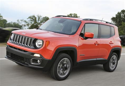 pink jeep liberty 100 pink jeep liberty used car auction car export