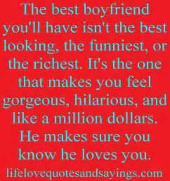 I Have A Boyfriend Quotes. QuotesGram