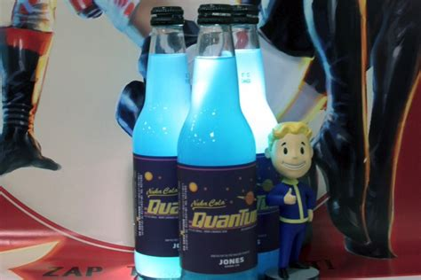 target bethesda and soda jones partner to create nuka
