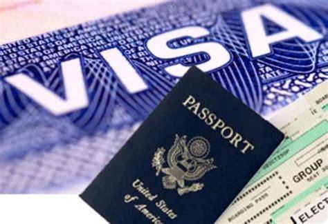 Usa Wants Visa Applicants To Disclose Social Media Details