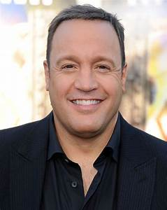 Kevin James Shares First Photo of Baby Daughter Sistine ...