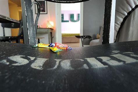 chambre gourmandise but surprenantes la gourmandise chambre d 39 hôtes insolite