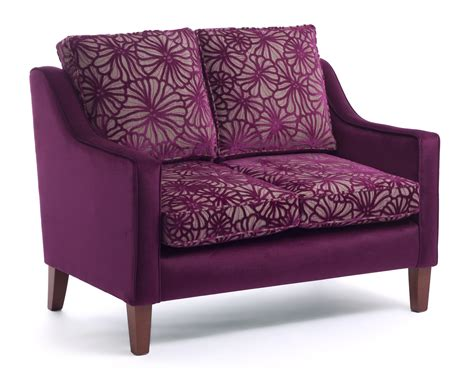 2 Seater Settees by Grosvenor Medium Back 2 Seater Settee Cfs Contract