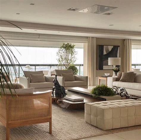 32 Luxury Living Rooms Pictures, Best 20 Luxury Living