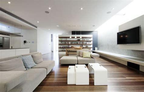 designer livingroom modern living room design interior design architecture
