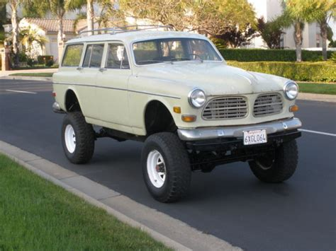 toyota volvo hybrid  wagon  sale  technical