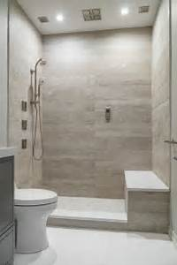 bathroom tile ideas for small bathrooms Bathroom: Small Bathroom Tile Ideas To Create Feeling Of ...