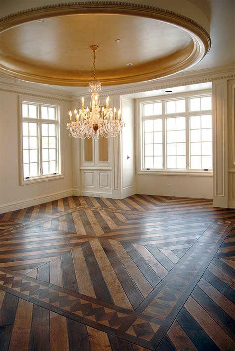 kitchen floor alternatives kitchen floor alternatives gurus floor 1619