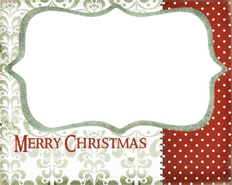 christmas card design wallpapers pics pictures