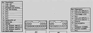 Nissan Almera Engine Diagram