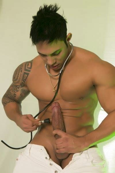 Pedro Carioca Ramon Photo Album By Alejo31 Xvideos