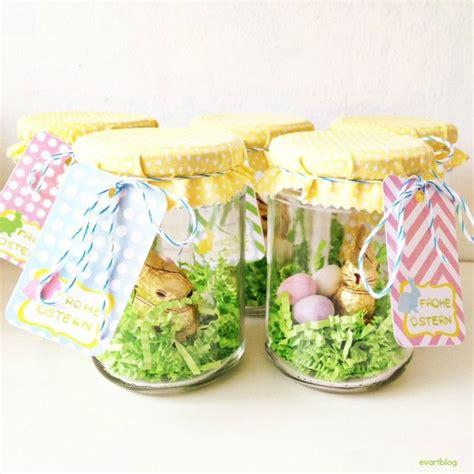 kleine geschenke zu ostern selber machen kleine ostergeschenke evartevart presents and cards