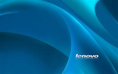 Lenovo Wallpapers Windows Desktop Thinkpad Theme Removal