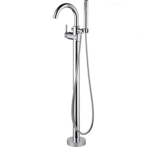 clawfoot tub shower attachment clawfoot tub shower attachment bathtub designs