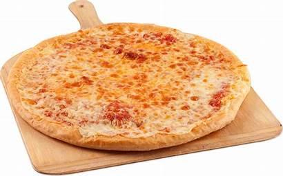 Pizza Cheese Transparent Grain Three Inch Gourmet