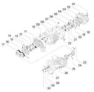Dresser Roots Blower Manual 6 stroke engine animation free wiring diagram images