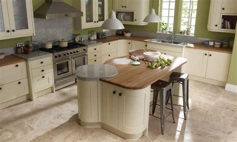 shaker style cabinets kitchen shaker style kitchens 5167