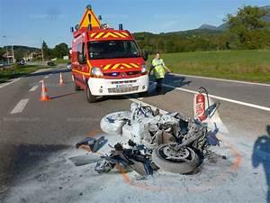 Accident Moto Haute Savoie : haute savoie appel t moins apr s l 39 accident mortel de groisy hier ~ Maxctalentgroup.com Avis de Voitures