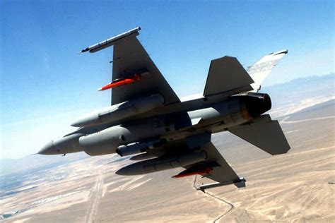 USAF orders additional MALD-J jammers from Raytheon