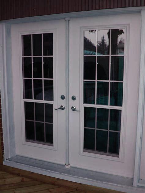 glass doors fiberglass doors fiberglass doors  frames