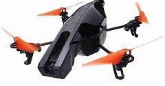 acquistare droni ai prezzi migliori