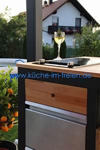 Outdoor Küche überdacht : siemens barbecue grill iq500 f r outdoor k che ~ Orissabook.com Haus und Dekorationen