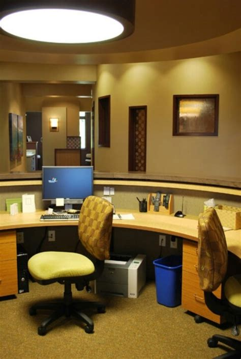 Dental Front Desk Miami Fl by 1000 Images About Dental Office Designs Front Office On