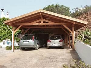 Carport Und Garage : rv carport and garage options customizations and costs ~ Indierocktalk.com Haus und Dekorationen