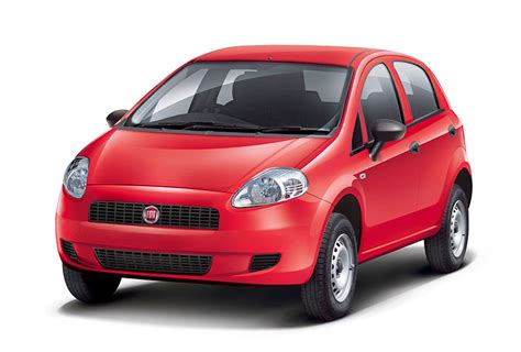 Fiat Dealerships by Fiat To Increase Dealerships In India Gaadikey