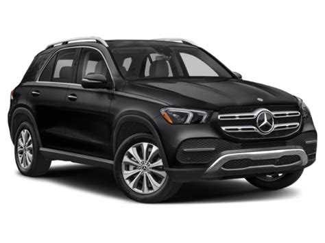 See pricing & user ratings, compare trims, and get special truecar deals gle 350 rwd. New 2021 Mercedes-Benz GLE GLE 350 4MATIC® AWD GLE 350 4MATIC 4dr SUV in Edison #210158 | Ray ...