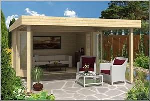 Modernes Gartenhaus Flachdach : modernes gartenhaus flachdach gartenhaus house und dekor galerie pjapm0q45x ~ Sanjose-hotels-ca.com Haus und Dekorationen