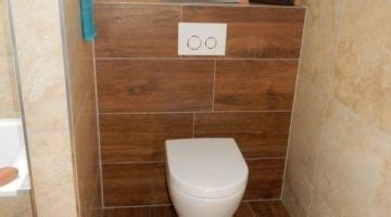 Badgestaltung Fliesen Holzoptik by Badgestaltung Fliesen Holzoptik