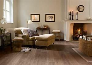 Bodenbelag Für Wohnzimmer : design bodenbelag 55 moderne ideen wie sie ihren boden ~ Michelbontemps.com Haus und Dekorationen