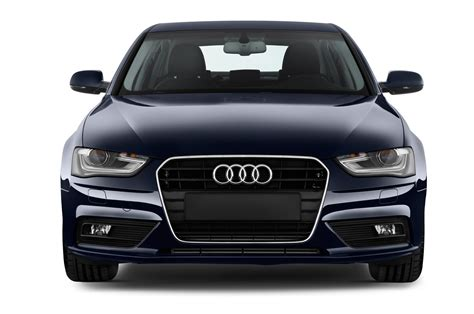 audi   add special edition models  boost year  sales