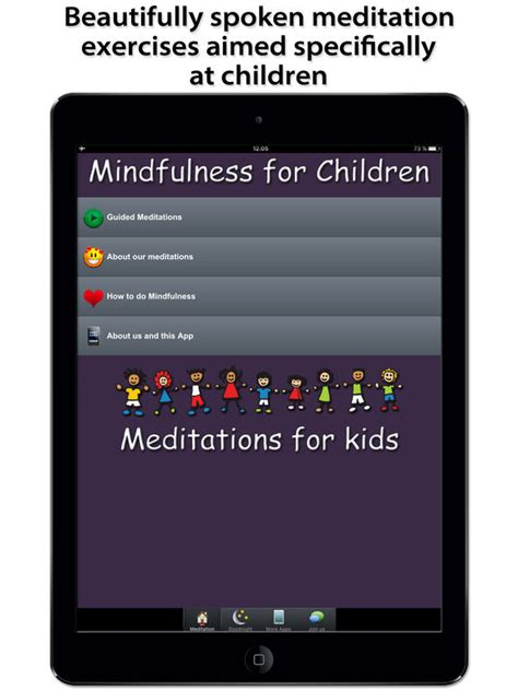 top free meditation apps iphone