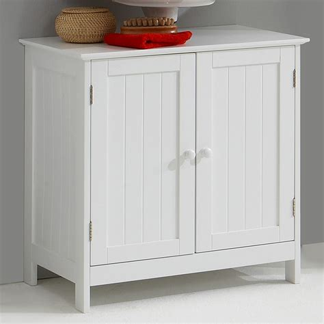 Badezimmer Unterschrank Mit Wäscheklappe by Badezimmer Unterschrank Ebay Badezimmer