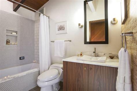 house remodel kohler ideas