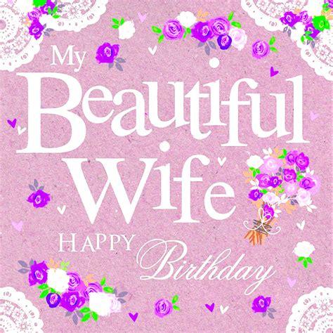 Happy Birthday Wife Meme - happy birthday wife greetings wallpapers