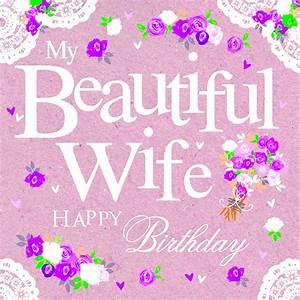Happy Birthday Wife Meme | My Blog