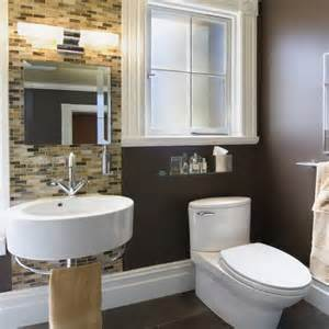 small bathroom remodel ideas on a budget small bathrooms remodels ideas on a budget houseequipmentdesignsidea