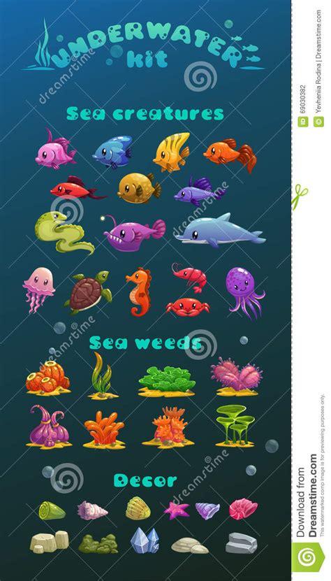 jeux d aquarium virtuel jeu gestion aquarium