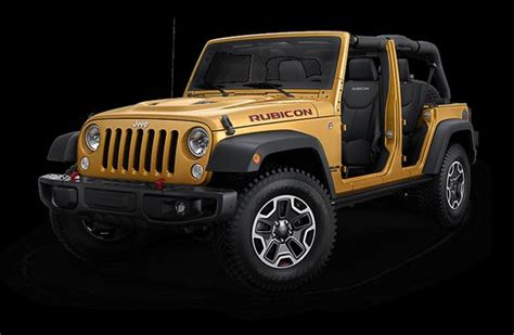 Canon, 2014 Jeep Wrangler And Jeep Rubicon On Pinterest
