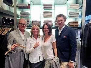 Fashion For Home Düsseldorf : mode boutique d sseldorf archive lieblingsstil ~ Markanthonyermac.com Haus und Dekorationen