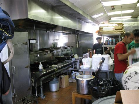 Jeff Weinsier's Dirty Dining Blog   Local 10's Dirty